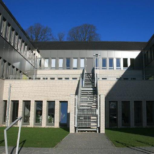 Bürgerbüro Hohenlockstedt