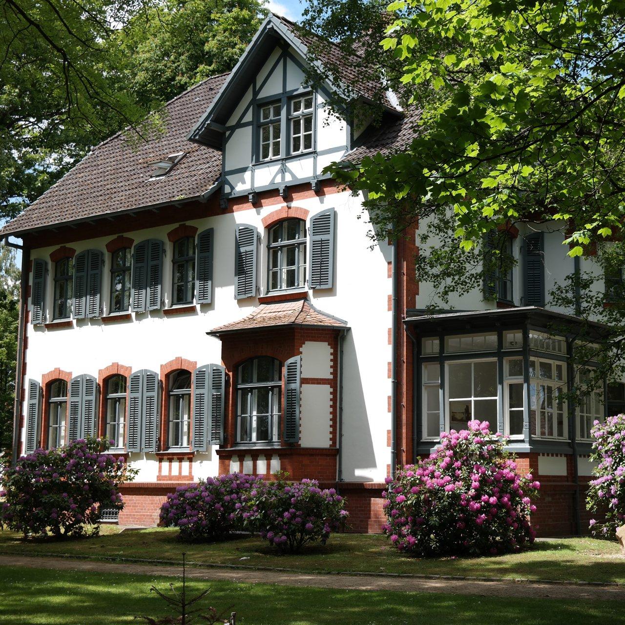 Gemeindebüro Hohenlockstedt